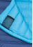 Yeti Tension Mummy 300 - Sacos de dormir - L azul
